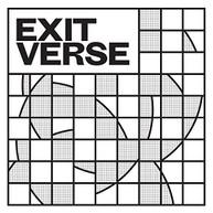 EXIT VERSE CD