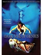 DARK SIDE OF GENIUS DVD
