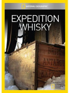 EXPEDITION WHISKY (MOD) DVD