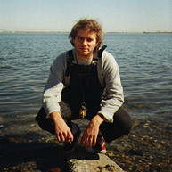 MAC DEMARCO - ANOTHER ONE - / CD