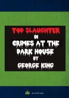 CRIMES AT THE DARK HOUSE (MOD) DVD