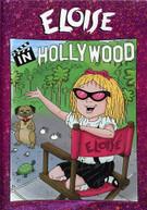 ELOISE: ELOISE IN HOLLYWOOD DVD