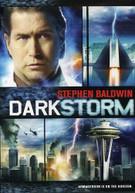 DARK STORM (WS) DVD