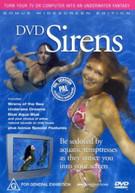 DVD SIRENS (2003) DVD