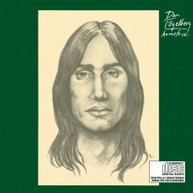 DAN FOGELBERG - HOME FREE CD