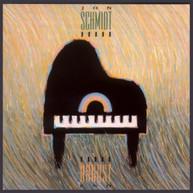 JON SCHMIDT - AUGUST END CD