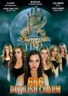 666: DEVILISH CHARM DVD