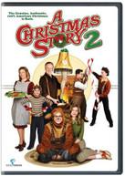 CHRISTMAS STORY 2 DVD