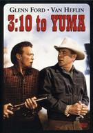 3:10 TO YUMA (WS) DVD