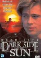 DARK SIDE OF THE SUN (UK) - DVD