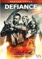 DEFIANCE: SEASON THREE (3PC) (3 PACK) DVD