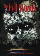 EVIL WOODS (WS) DVD