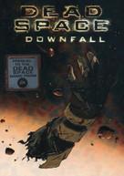 DEAD SPACE: DOWNFALL DVD