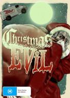 CHRISTMAS EVIL (1980) DVD