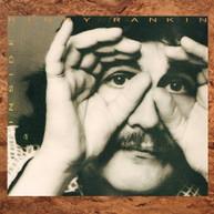 KENNY RANKIN - INSIDE CD