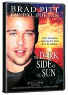 DARK SIDE OF THE SUN DVD