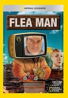 FLEA MAN (2PC) (MOD) DVD