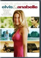 ELVIS & ANABELLE (WS) DVD