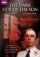 DARK SIDE OF THE SUN (UK) DVD