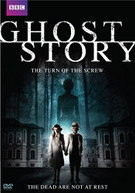 GHOST STORY: THE TURN OF THE SCREW (5PC) DVD
