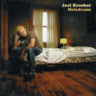 JOEL KROEKER - MELODRAMA CD