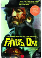 FATHER'S DAY (WS) DVD