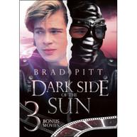 DARK SIDE OF THE SUN (WS) DVD