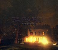 RA RA RIOT - ORCHARD CD