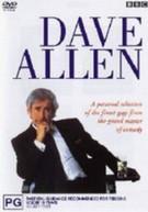 DAVE ALLEN (2004) DVD