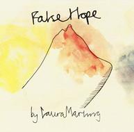 LAURA MARLING - FALSE HOPE VINYL