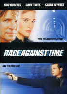 RACE AGAINST TIME DVD