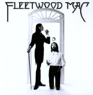 FLEETWOOD MAC VINYL
