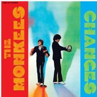 MONKEES - CHANGES (LTD) (180GM) VINYL