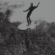 LITMUS / SOUNDTRACK VINYL
