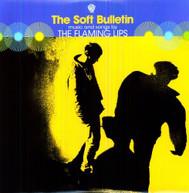 FLAMING LIPS - SOFT BULLETIN VINYL