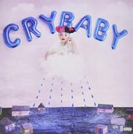 MELANIE MARTINEZ - CRY BABY VINYL