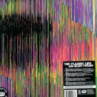 FLAMING LIPS - FLAMING LIPS & HEADY FWENDS VINYL