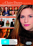 SHOP GIRL / BROKEDOWN PALACE / FAMILY STONE DVD