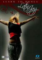 LEARN TO DANCE: LATIN JAZZ (2006) DVD
