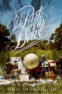 PARKWAY DRIVE - HOME IS FOR THE HEARTLESS DVD