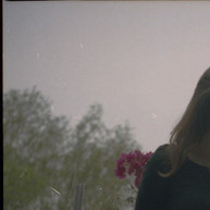 JULIA HOLTER - DON'T MAKE ME OVER VINYL