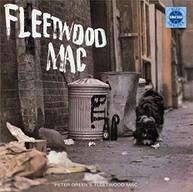 FLEETWOOD MAC - FLEETWOOD MAC (1968) VINYL