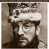 ELVIS COSTELLO - KING OF AMERICA (LTD) (180GM) VINYL