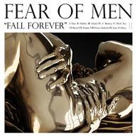 FEAR OF MEN - FALL FOREVER VINYL