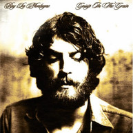 RAY LAMONTAGNE - GOSSIP IN THE GRAIN VINYL