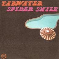 TARWATER - SPIDER SMILE VINYL