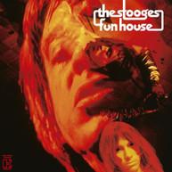 STOOGES - FUN HOUSE (180GM) VINYL