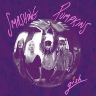 SMASHING PUMPKINS - GISH VINYL
