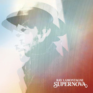 RAY LAMONTAGNE - SUPERNOVA (GATE) VINYL