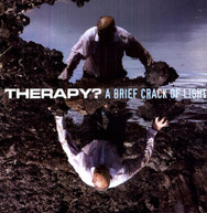 THERAPY - BRIEF CRACK OF LIGHTHOUSE (180GM) VINYL